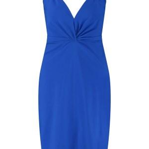 Magic Dress - Studio Anneloes - Cobalt