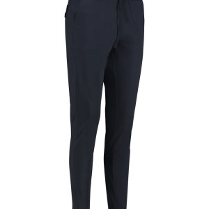 Downstairs Trousers - Studio Anneloes - Blauw