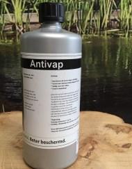 Antivap