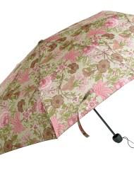 GardenGirl paraplu Chelsea (opvouwbaar)