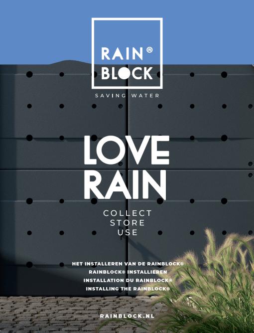 Rainblock