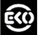 EKO label