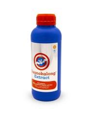 Guanokalong Extract