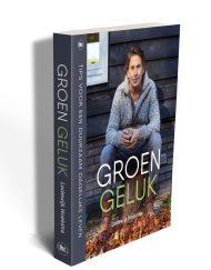 Groen Geluk