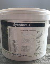 Mycomix 2