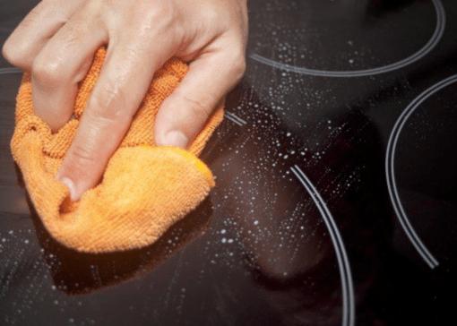 Keukenreiniger BIOnyx