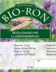 Luzerne Brok