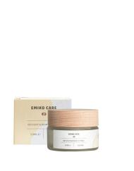 EMiko Care Gezichtscrème citrus