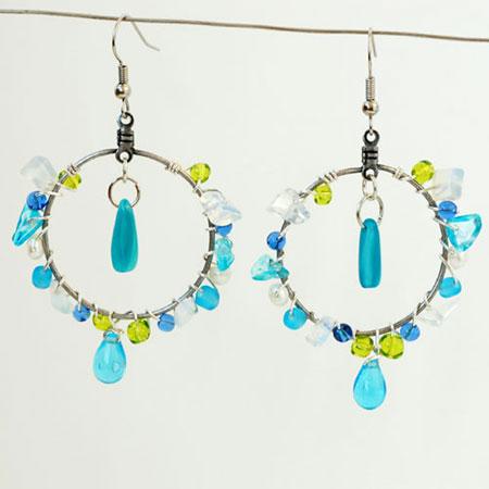 chandelier_azul_verde.jpg