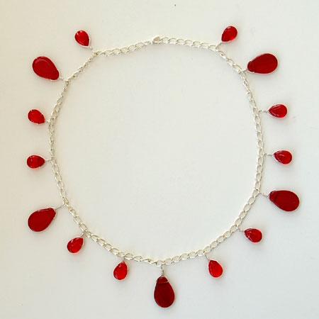 chain_red_drops.jpg