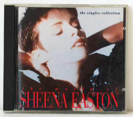 sheena_singles01.jpg