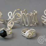 wire_rings