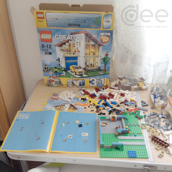 casa_lego_2