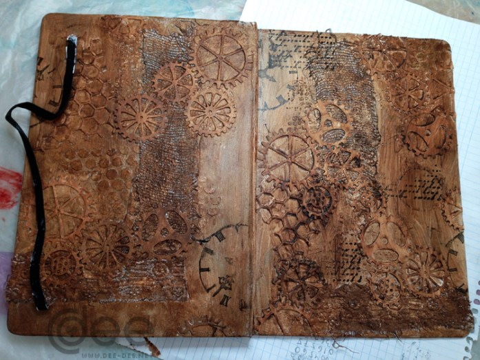 journal_cover3