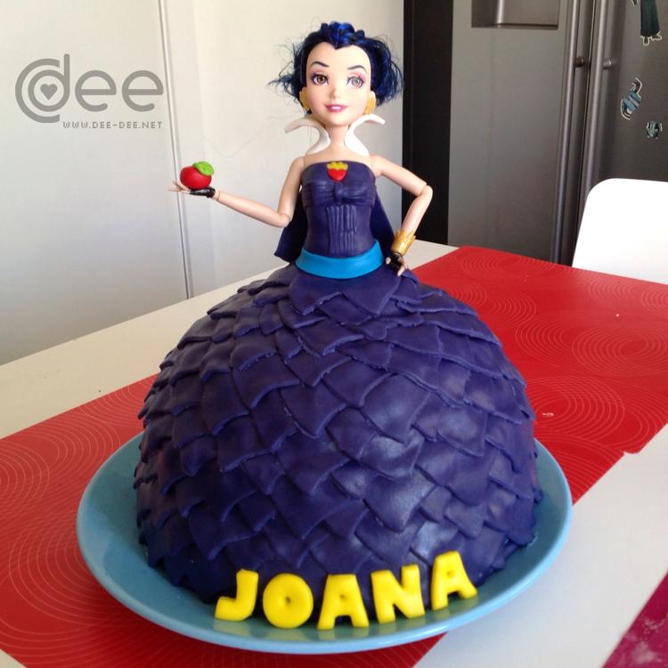 joana_6anos2