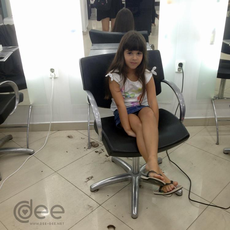 joana_haircut