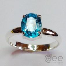 anel_solitario_azul_oval