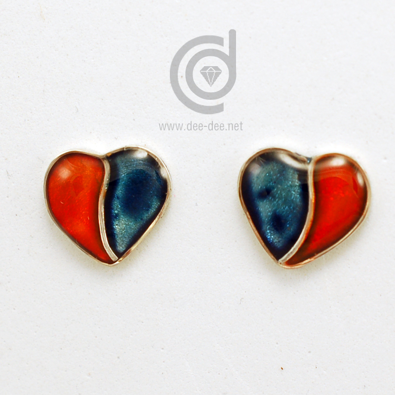 heart_red_blue4