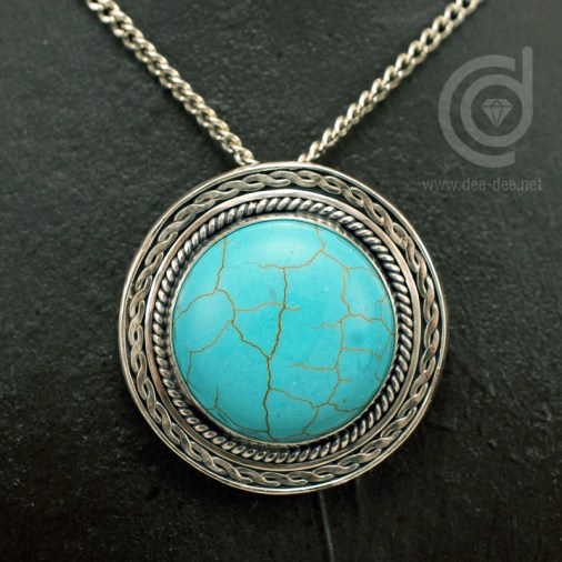 shield_turquoise