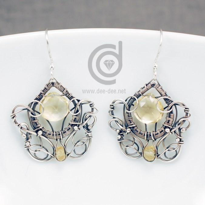 butterfly_citrino