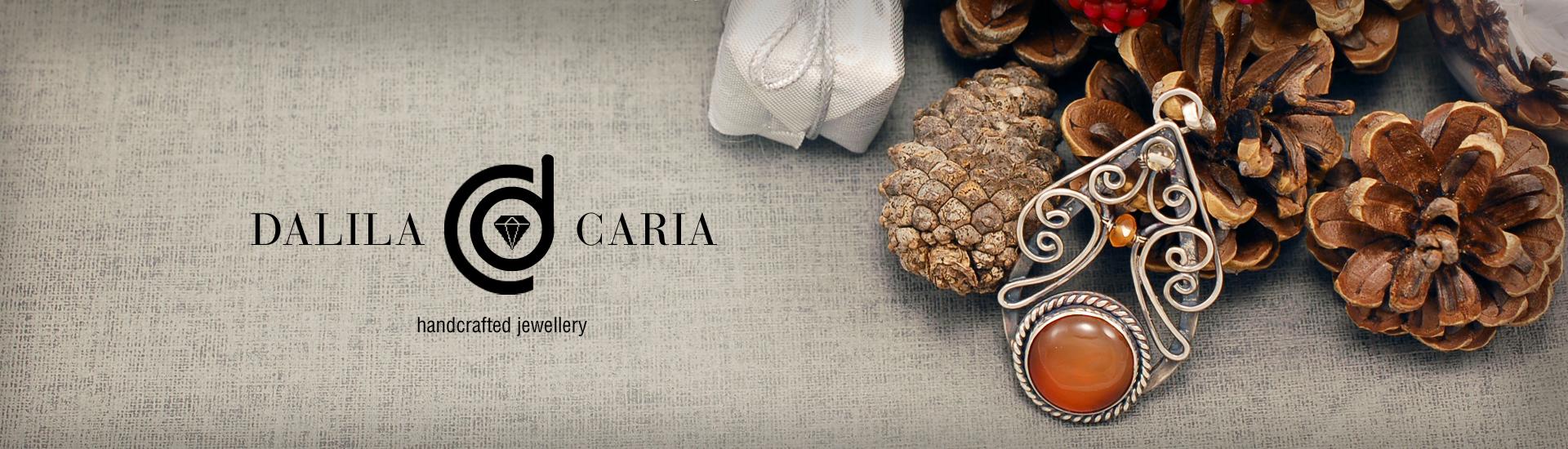 Dalila Caria