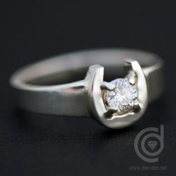 ferradura_diamante