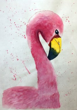 flamingo_LRB