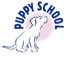 UpcomingPuppy School Newhall