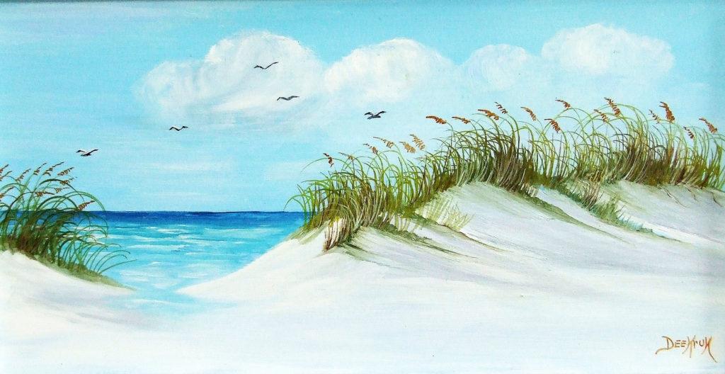orange-beach-dunes