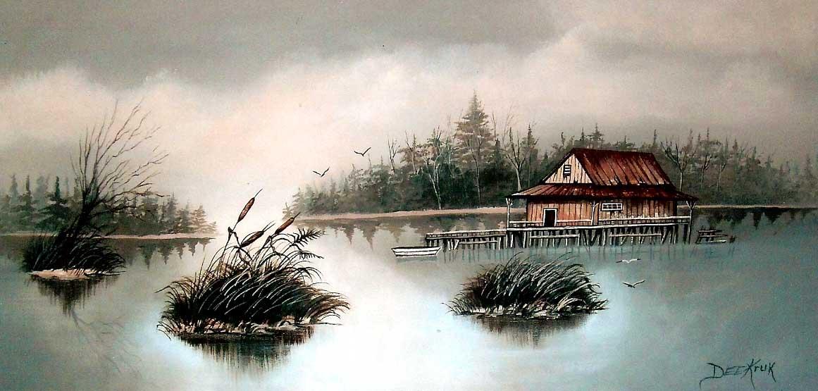 gulf-coast-bayou-fish-house