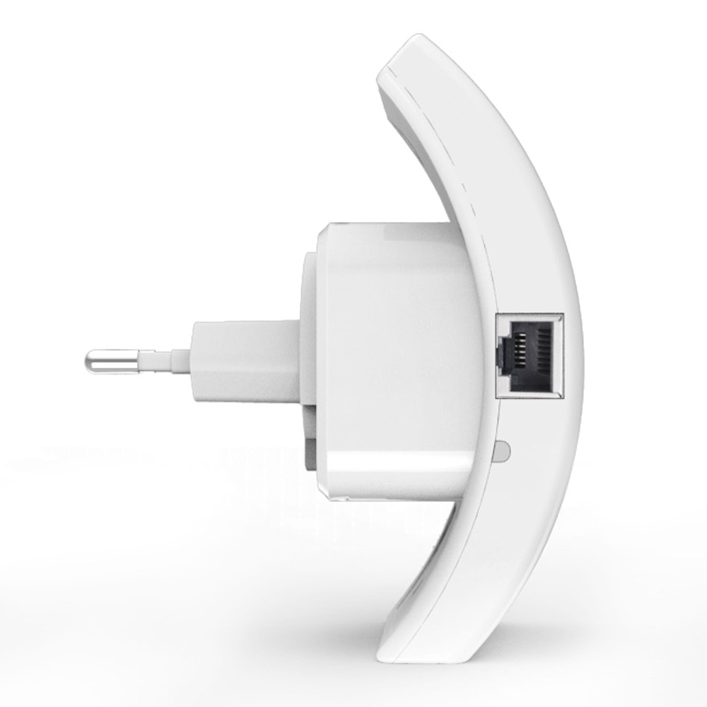 Wifi Plug And Play Access Point Deecomtech Store