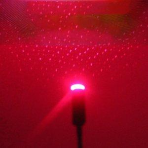 Usb Starlight Gaze Night Sky Deecomtech Store