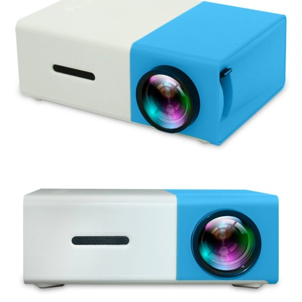 Mini Led Projector Argos Deecomtech Ltd