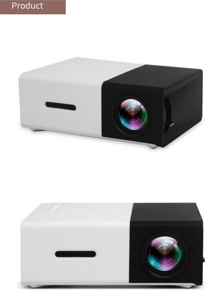 Mini Led Projector Price Deecomtech Store