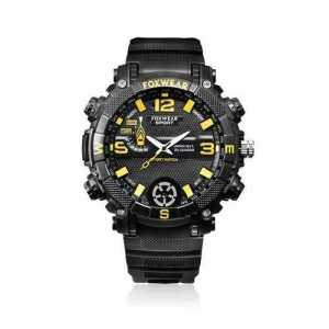 Fox9 16G Waterproof Smart Watch Android Deecomtech Store