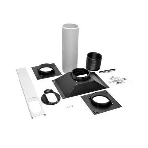 Exhaust Duct System Deecomtech Store