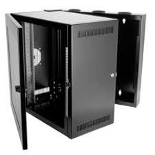 Tripp Lite 12U Rack Mount Deecomtech Online