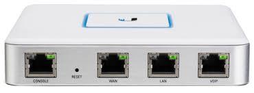 Ubiquiti Unifi Vpn Server Security Gateway Deecomtech Store
