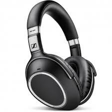 Sennheiser Wireless Noise Cancellation Deecomtech Store