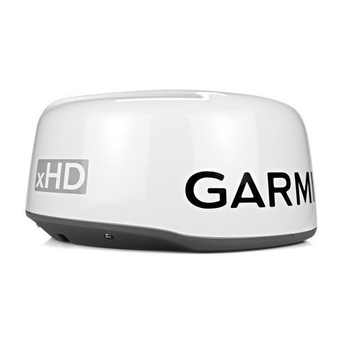 Garmin Gmr18 Xhd Dome Radar Deecomtech