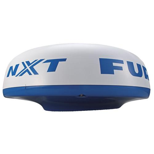 Radar Nxt Furuno Solid State Deecomtech