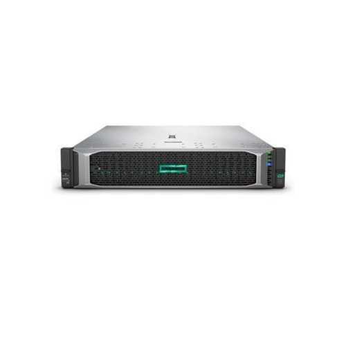 Hpe Proliant Dl380 Gen10 Server Deecomtech