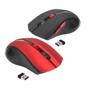 Best Wireless Gaming Mouse Deecomtech Store