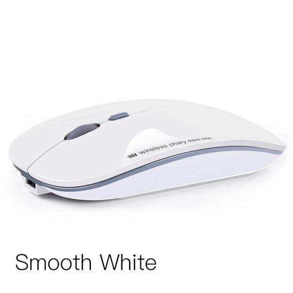 Office Mouse Hand Warmer Deecomtech Store