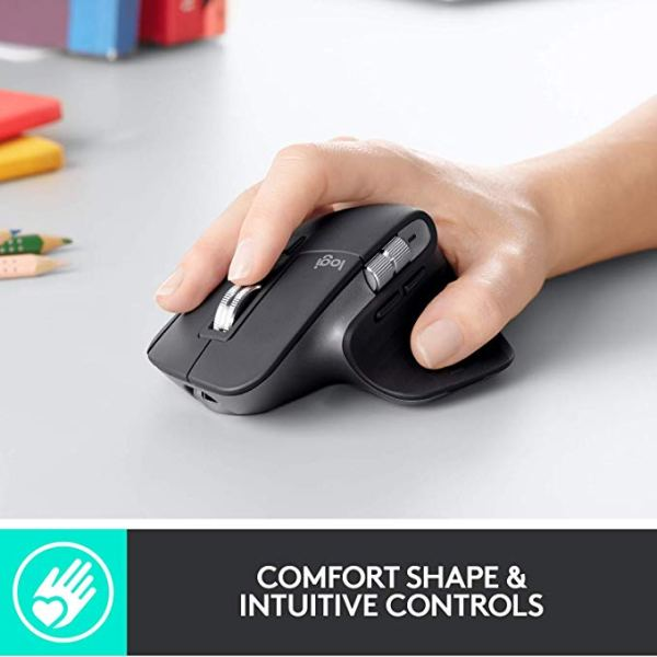 Best Mouse For Large Hands 2020 Deecomtech Ltd