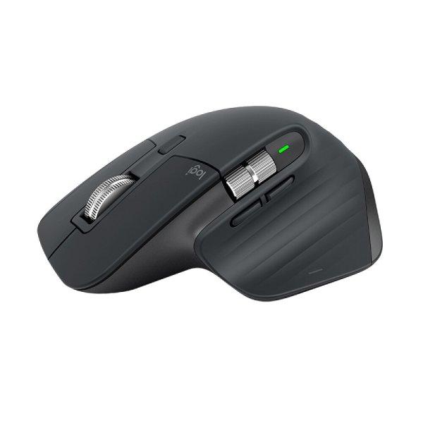 Mx Master 3 Mouse Logitech Deecomtech Store