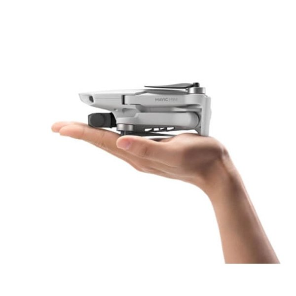 Dji Mavic Mini Drone Accessories Deecomtech Store