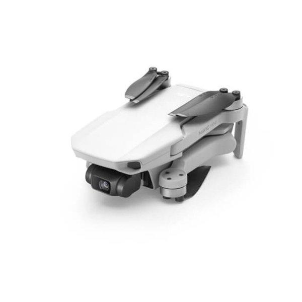 Dji Mavic Mini Drone Combo Review Deecomtech Ltd
