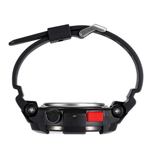 F6 Gym Exercising Outdoors Smart Watch Deecomtech Store