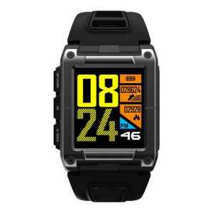 S929 Professional Smart Watch Deecomtech Store